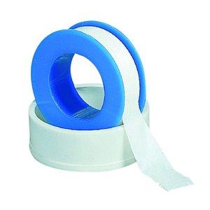 plumbers_tape