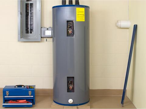 conventinal_tank_water_heater
