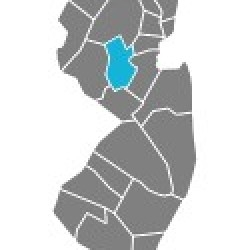 Somerset County NJ