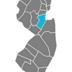 Middlesex County nj