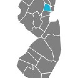 essex county nj